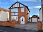 Thumbnail to rent in Plymouth Street, Shotton, Flintshire