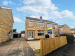 Thumbnail to rent in Grangeside Avenue, Hull, East Yorkshire