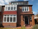 Thumbnail for sale in Fowberry Crescent, Fenham, Newcastle Upon Tyne