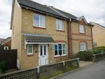 Thumbnail to rent in St Richards Road, Deal