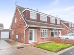 Thumbnail for sale in Hathersage Road, Hull