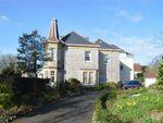 Thumbnail for sale in Pendeen Court, 27 Cranford Avenue, Exmouth, Devon
