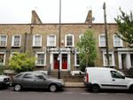 Thumbnail to rent in Cephas Street, London