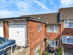 Thumbnail to rent in Booker Lane, High Wycombe