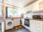 Thumbnail to rent in Danebury Avenue, Roehampton, London