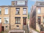 Thumbnail for sale in Taylor Street, Batley
