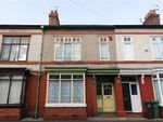 Thumbnail for sale in Whalley Avenue, Whalley Range, Manchester