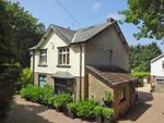 Thumbnail for sale in Clara Drive, Calverley, Pudsey