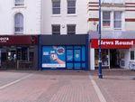 Thumbnail to rent in High Street, Gosport