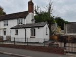 Thumbnail to rent in Rock Hill, Bromsgrove