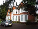 Thumbnail for sale in 47 Wellington Road, Bournemouth, Dorset