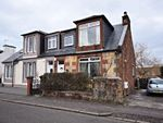 Thumbnail to rent in Hawkhill Avenue, Ayr