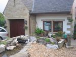 Thumbnail for sale in Gallows Lane, Ribchester, Preston