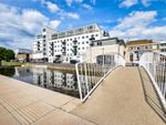Thumbnail to rent in Swan Court, Waterhouse Street, Hemel Hempstead, Hertfordshire