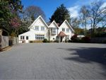 Thumbnail for sale in Dudsbury Avenue, Ferndown