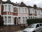 Thumbnail to rent in Sandringham Road, London