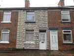 Thumbnail to rent in Co-Operative Street, Stanton Hill, Sutton - In - Ashfield, Nottinghamshire