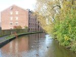 Thumbnail to rent in Canal Road, Riddlesden, Keighley