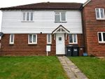 Thumbnail to rent in Orwell Close, Eastbourne