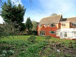 Thumbnail for sale in Hawks Hill, Bourne End, Buckinghamshire
