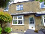 Thumbnail to rent in Hemsby Grove, Keighley