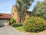 Thumbnail to rent in Grange Close, Bradley Stoke, Bristol