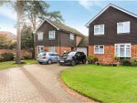 Thumbnail for sale in Snowdrop Way, Woking