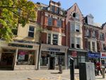 Thumbnail to rent in Commercial Street, Newport