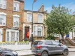 Thumbnail for sale in Speechly Mews, Alvington Crescent, London