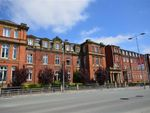 Thumbnail to rent in The Royal, Wilton Place, Salford