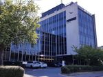Thumbnail to rent in Suite 7B, Ground Floor, Phoenix House, Phoenix Business Park, Christopher Martin Road, Basildon, Essex
