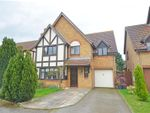 Thumbnail to rent in West End, Yaxley, Peterborough