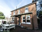 Thumbnail for sale in Spring Road, Sholing, Southampton, Hampshire