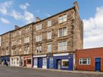 Thumbnail to rent in 11, 1F2, Ratcliffe Terrace, Edinburgh