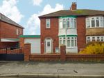 Thumbnail to rent in Benfieldside Road, Shotley Bridge, Consett