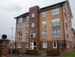 Thumbnail to rent in 1 Torridon Drive, Renfrew