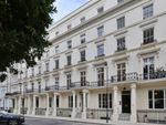 Thumbnail to rent in Leinster Square, London