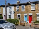 Thumbnail to rent in Elton Road, Kingston Upon Thames