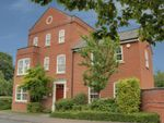 Thumbnail for sale in Hambledon Way, Sherfield-On-Loddon, Hook