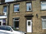 Thumbnail for sale in Swallow Lane, Golcar, Huddersfield