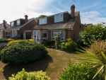 Thumbnail for sale in Station Road, Walmer, Deal