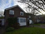 Thumbnail to rent in Bredon, Tewkesbury
