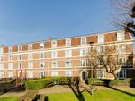 Thumbnail for sale in Henry Jackson Road, West Putney, London