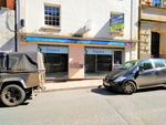 Thumbnail to rent in Russell Street, Stroud Glos
