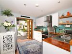 Thumbnail for sale in Primrose Drive, Ditton, Kent