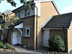 Thumbnail to rent in Barrie Close, Whiteley, Fareham