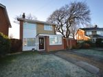 Thumbnail for sale in Harris Close, Spital, Wirral