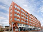 Thumbnail to rent in Twenty Twenty House, Skinner Lane, Leeds, West Yorksire