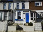 Thumbnail to rent in Gordon Road, Strood, Rochester