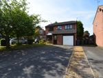 Thumbnail for sale in Cozens Close, Bedworth